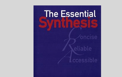 Exclusive Access to Synthesis Repertory