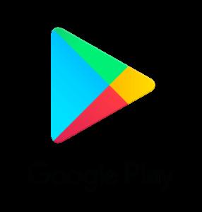 Google Play Store (1)
